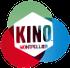 logo-kino-fin-de-film web 70