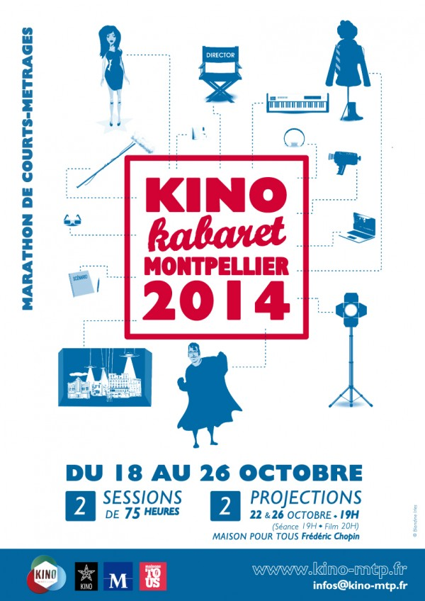 affiche-kab2014-vdef