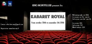 affiche-kabaret-royal