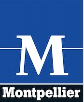 Ville de Montepllier